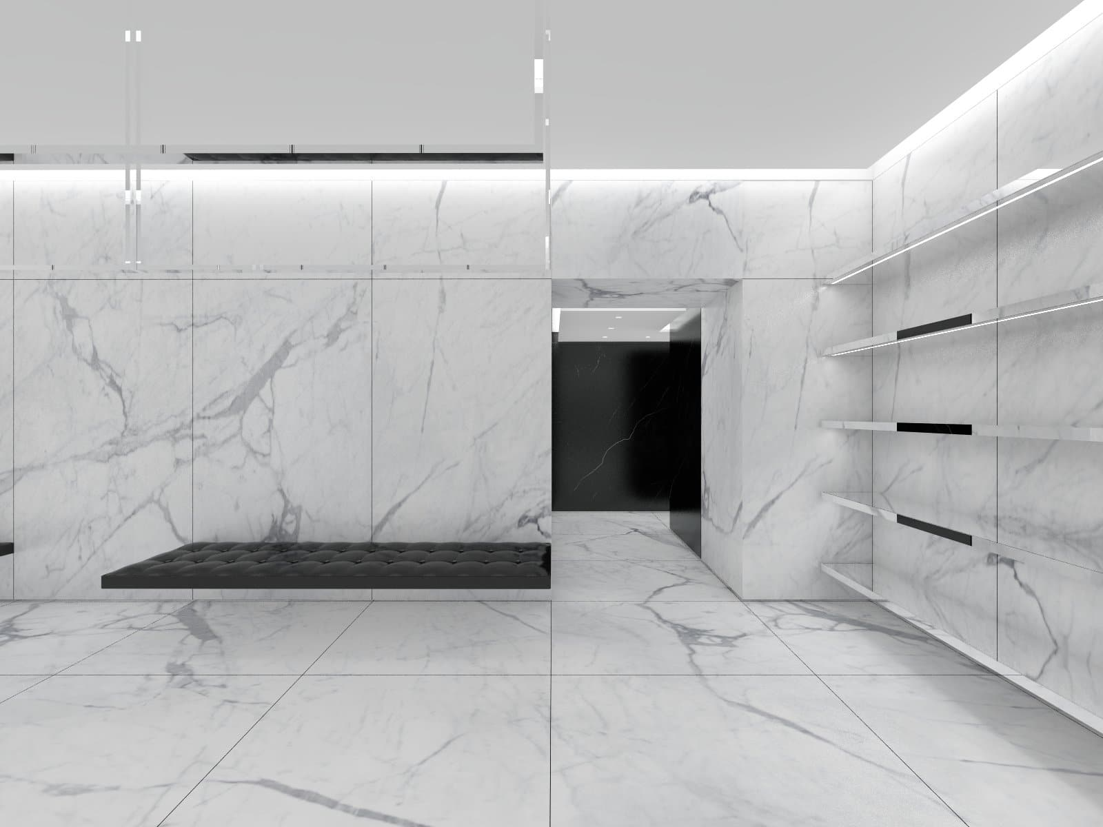 saint-laurent-in-moscow-elevator-acess-1