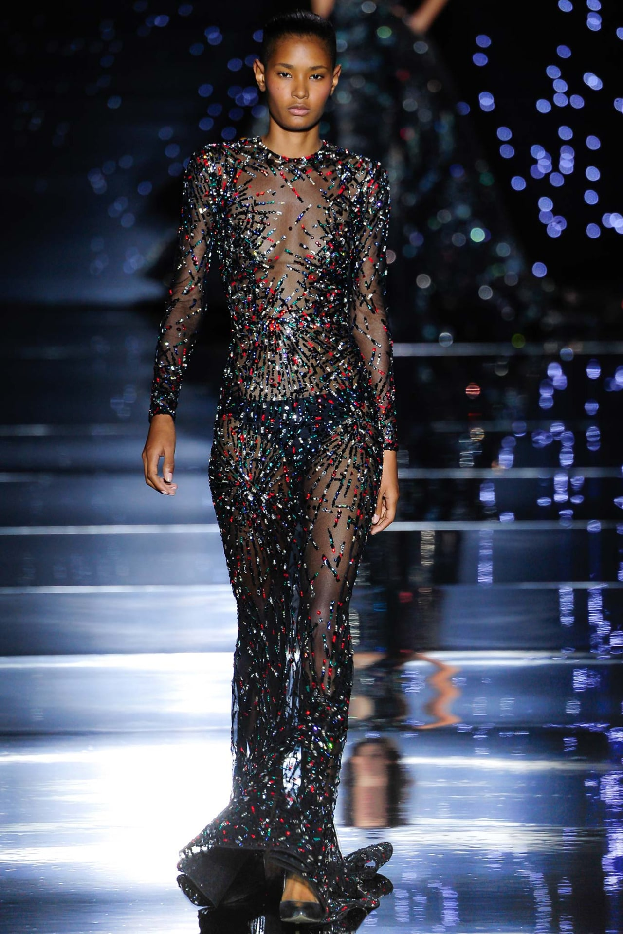 zuhair-murad-fall-2015-collection-0