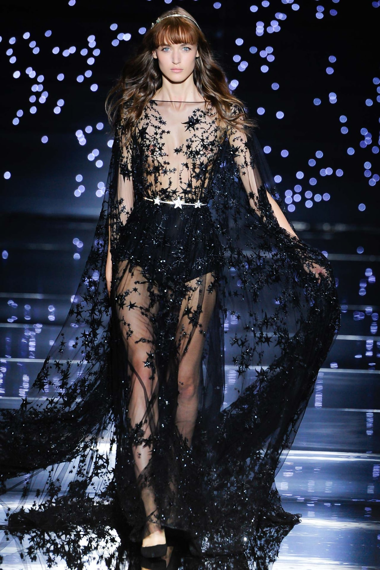 zuhair-murad-fall-2015-collection-1