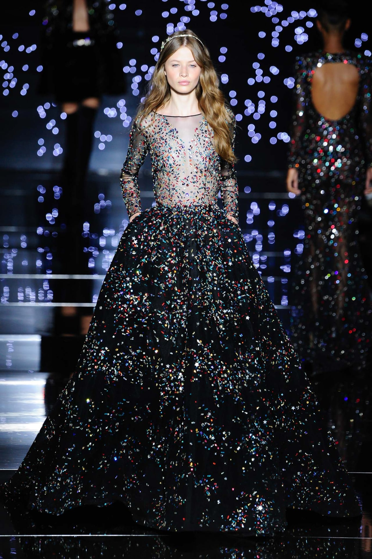 zuhair-murad-fall-2015-collection-2
