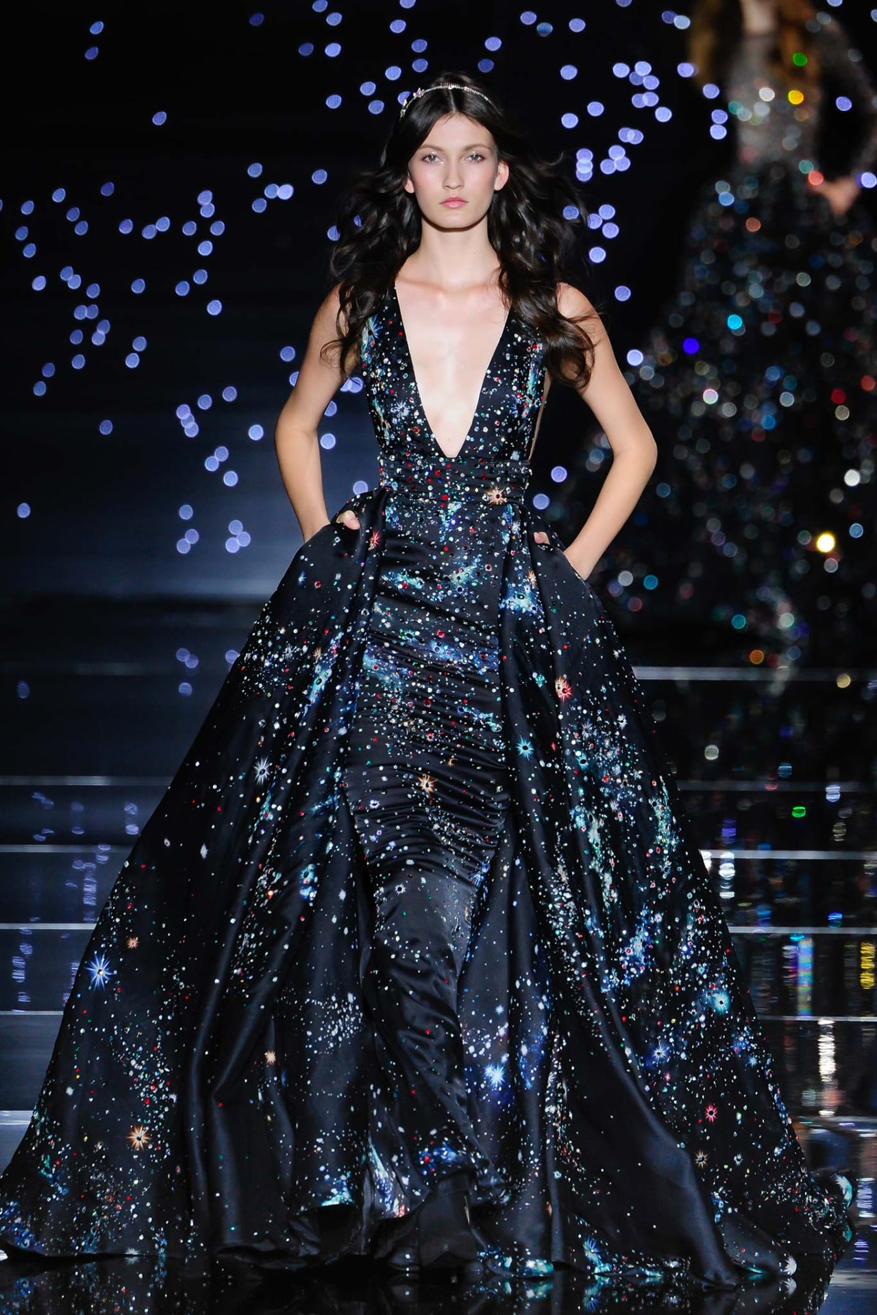 zuhair-murad-fall-2015-collection-3