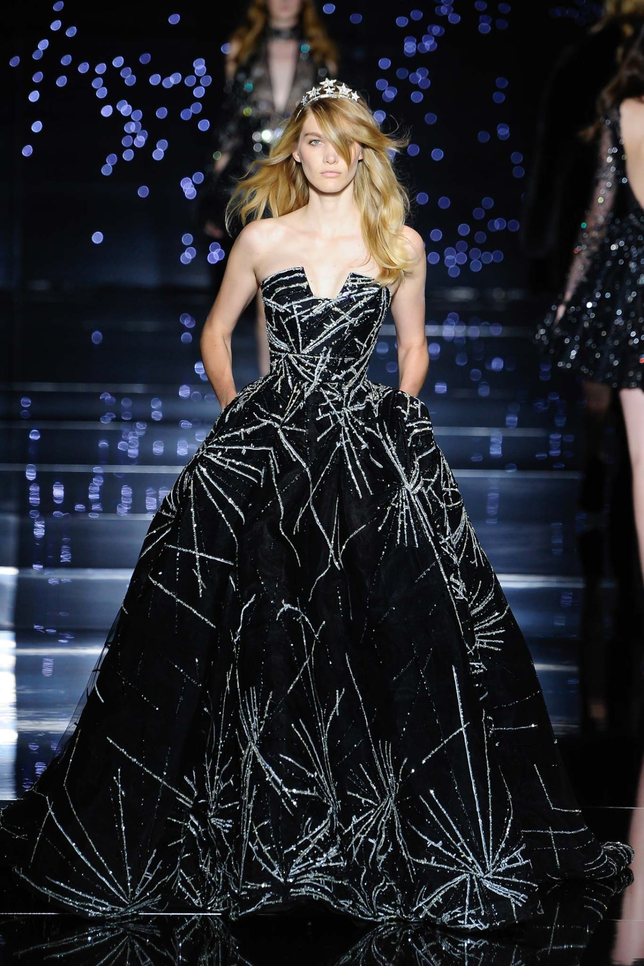 zuhair-murad-fall-2015-collection-4
