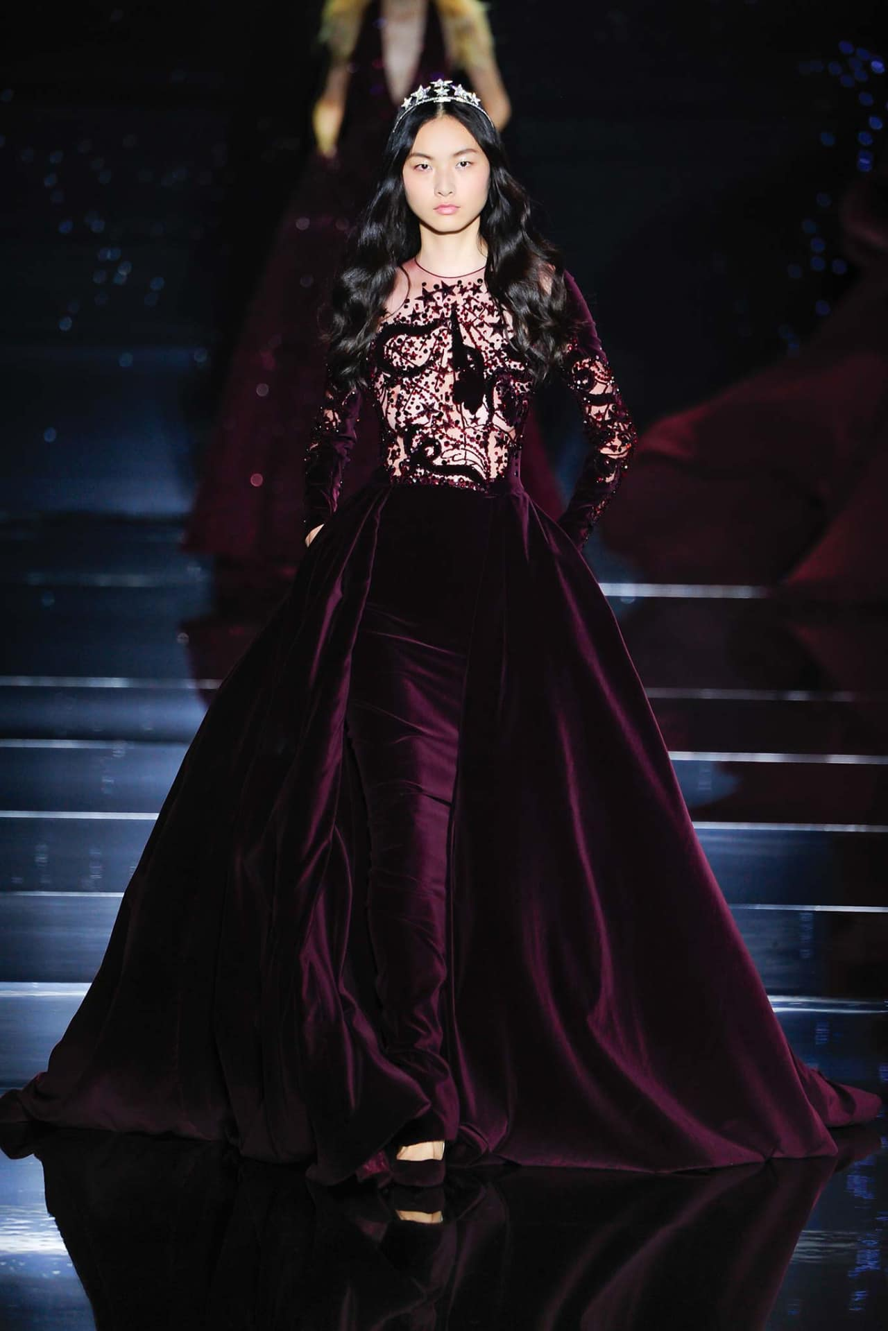 zuhair-murad-fall-2015-collection-5