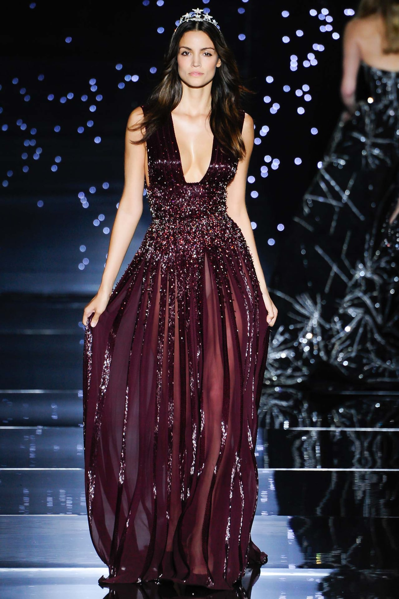zuhair-murad-fall-2015-collection-6
