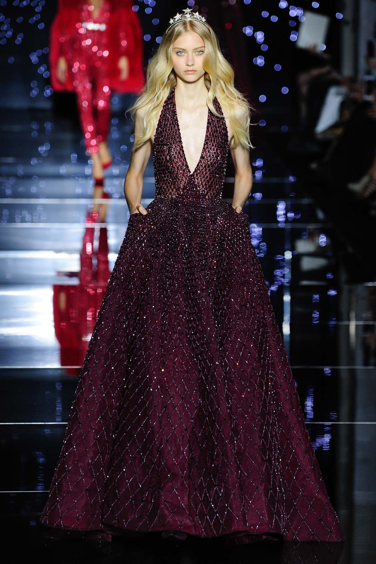 zuhair-murad-fall-2015-collection-7