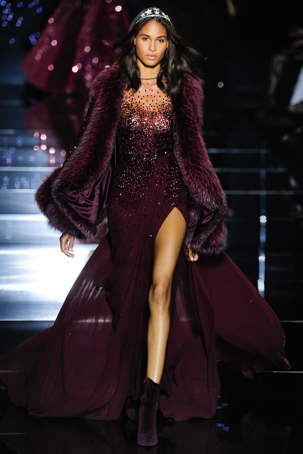 zuhair-murad-fall-2015-collection-9
