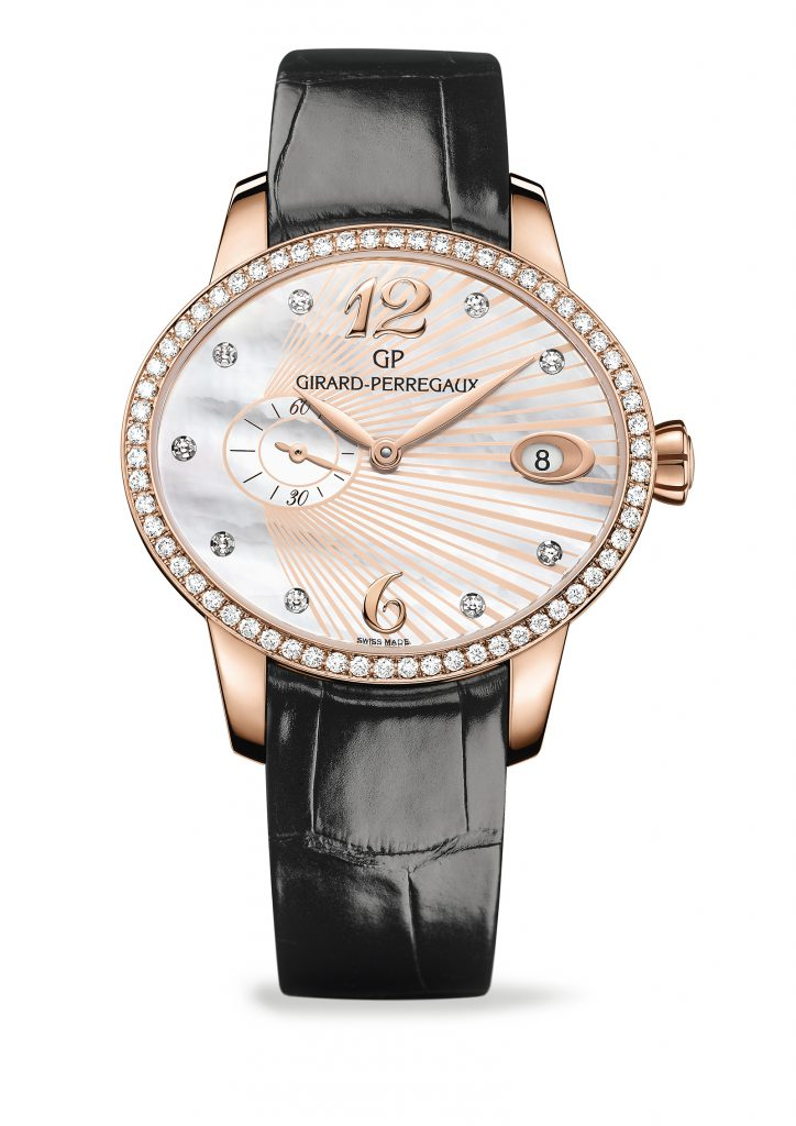 Girard-Perregaux-Cats-Eye-Small-Second-0