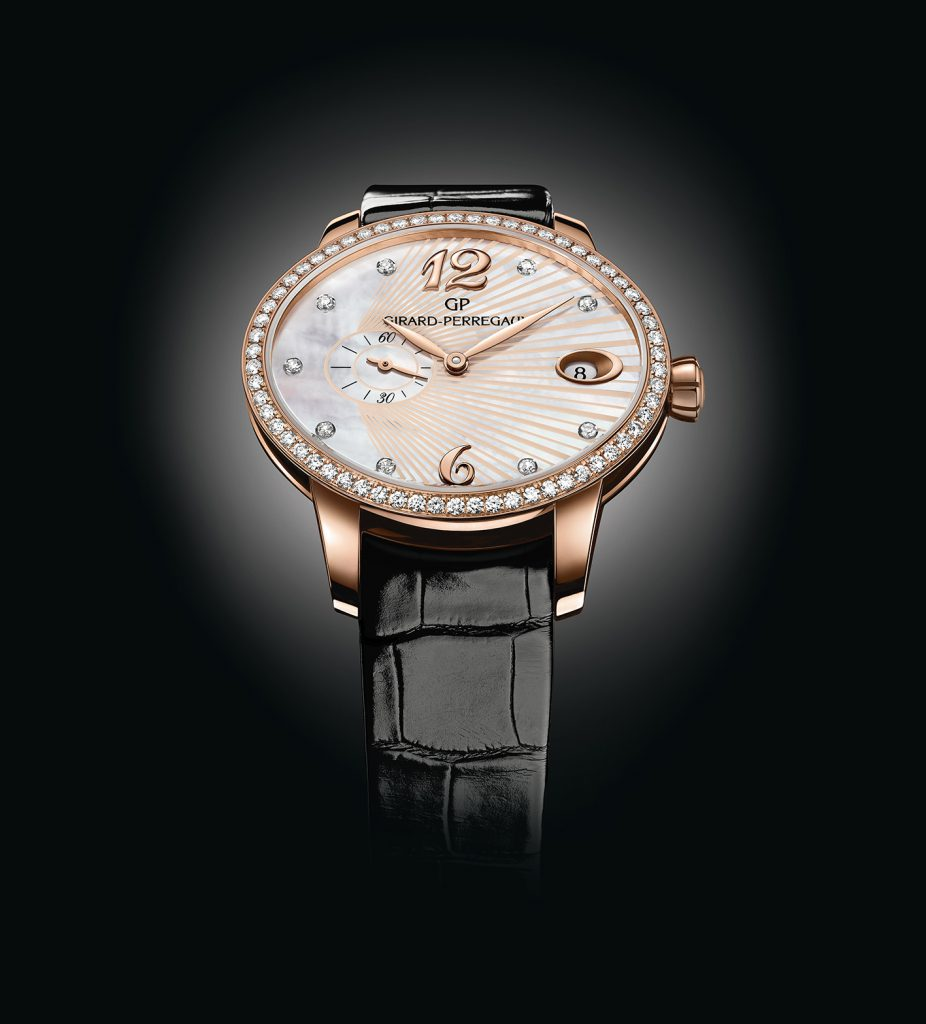 Girard-Perregaux-Cats-Eye-Small-Second-2