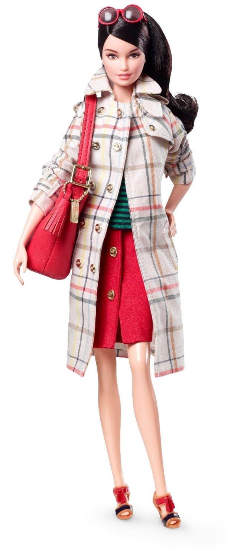 barbie-coach-designed-0
