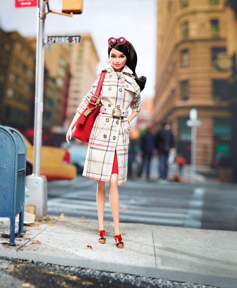 barbie-coach-designed-1