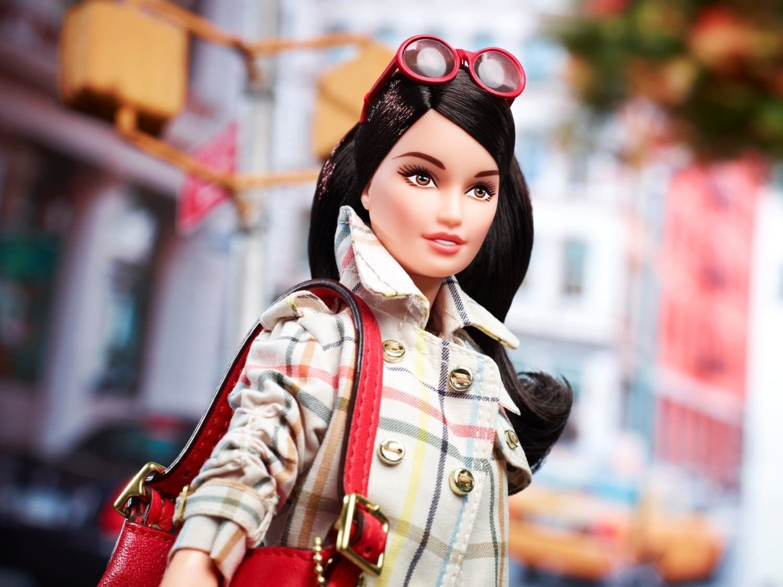 barbie-coach-designed-2