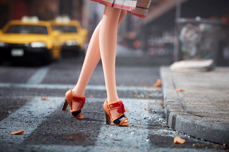 barbie-coach-designed-4