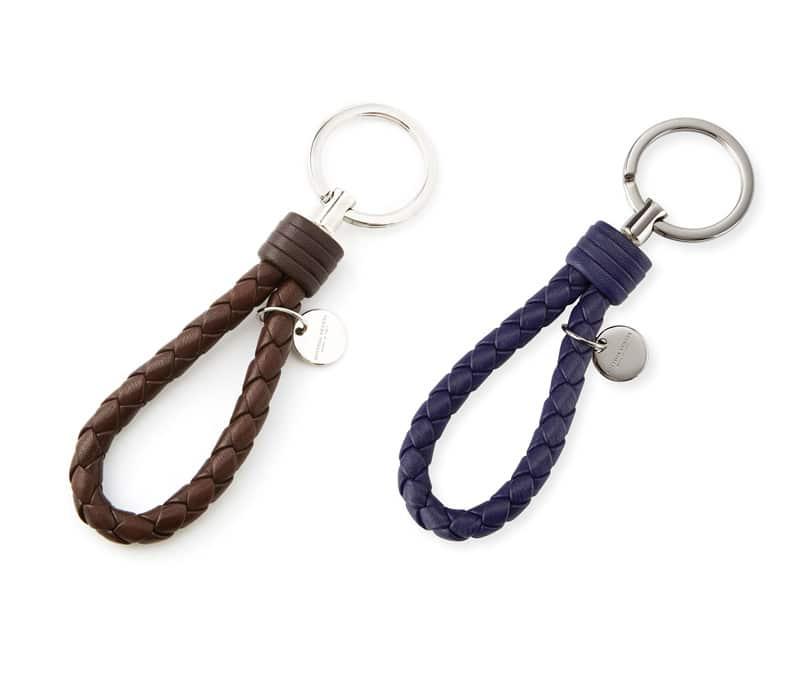 brelok-bottega-veneta-key-chain