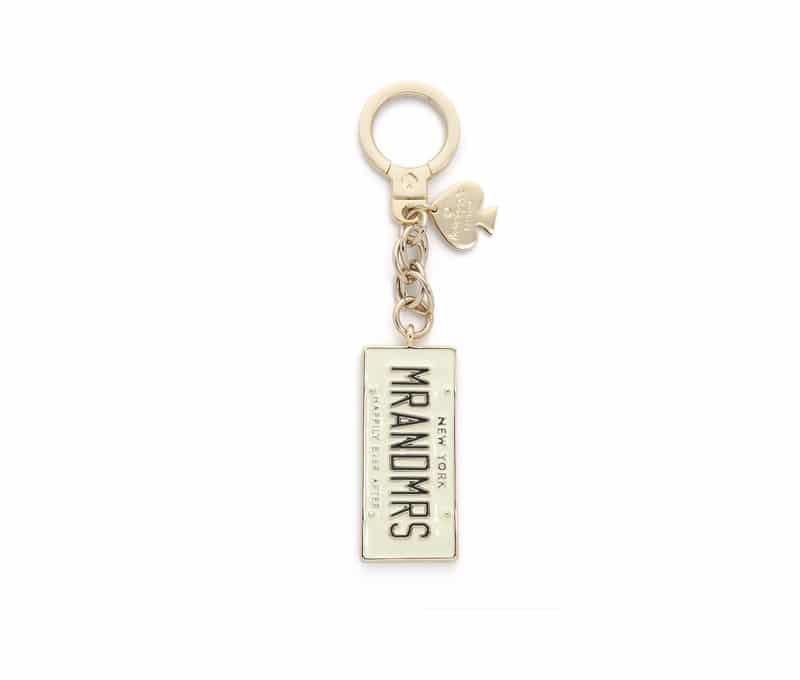 brelok-kate-spade-mr-and-mrs-key-ring