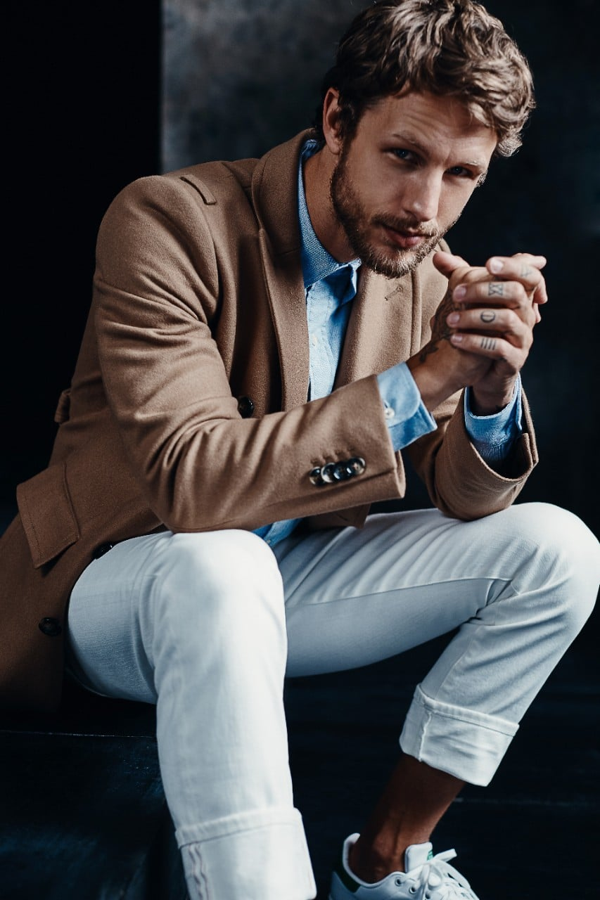 cadillac-launches-menswear-capsule-collection-0
