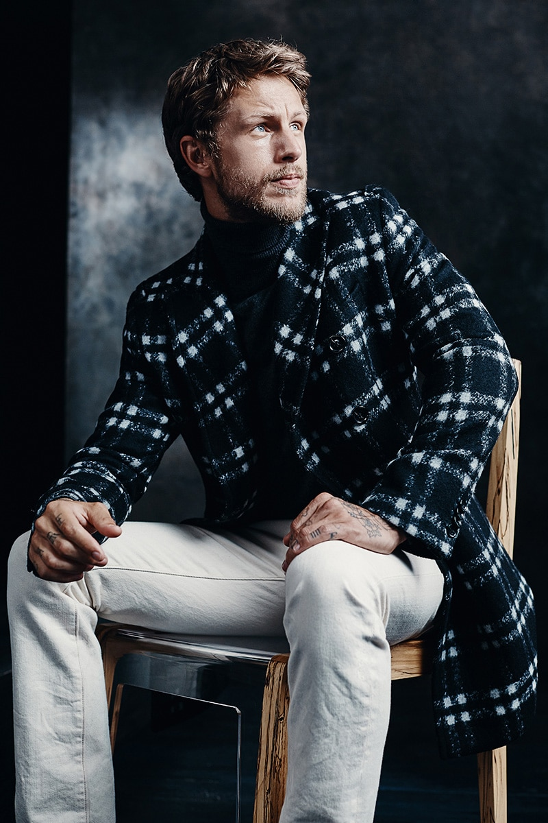 cadillac-launches-menswear-capsule-collection-1
