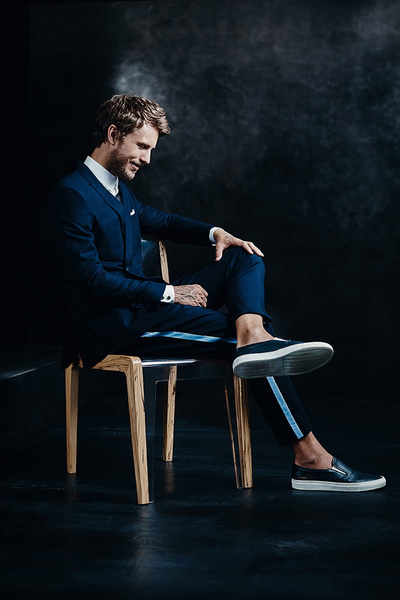 cadillac-launches-menswear-capsule-collection-2