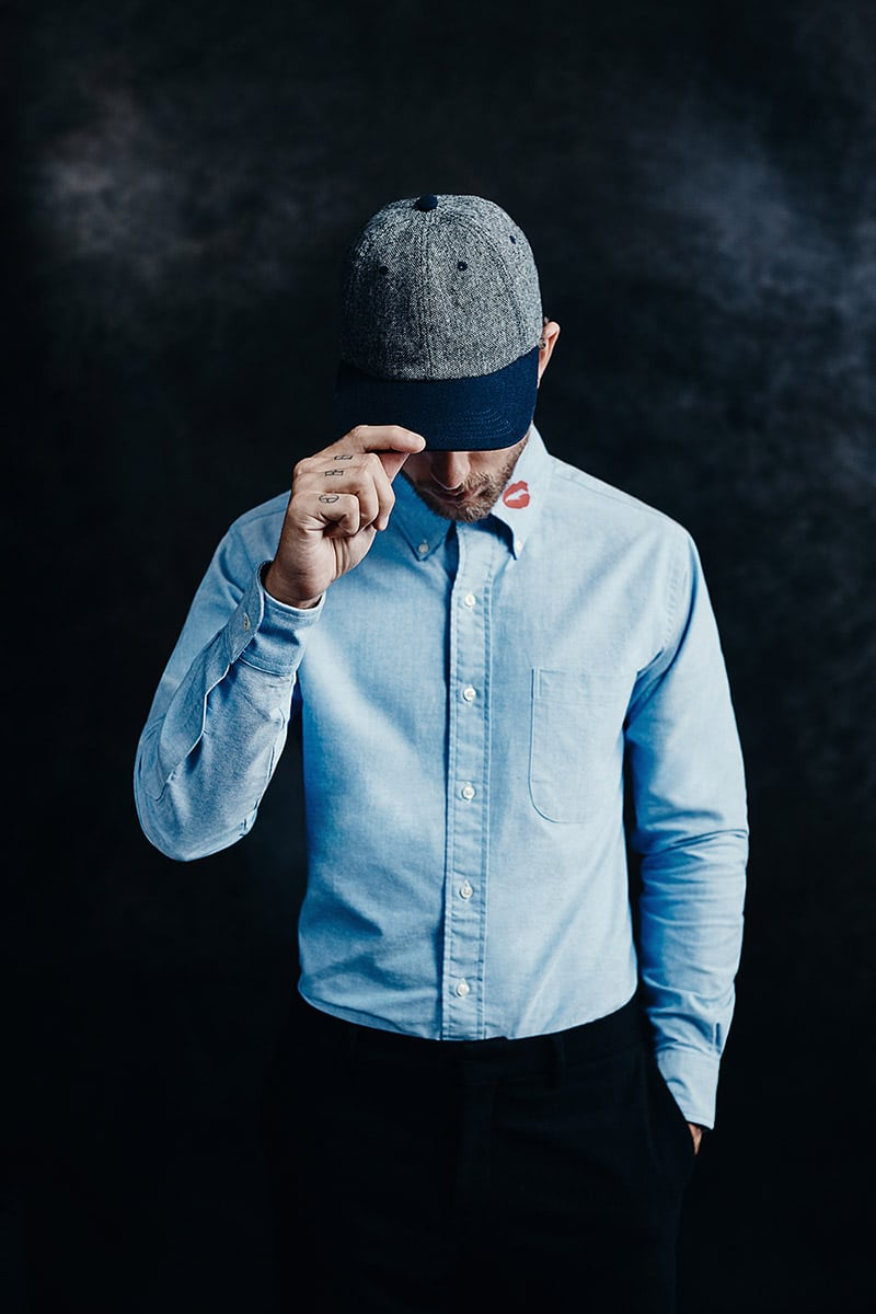 cadillac-launches-menswear-capsule-collection-4