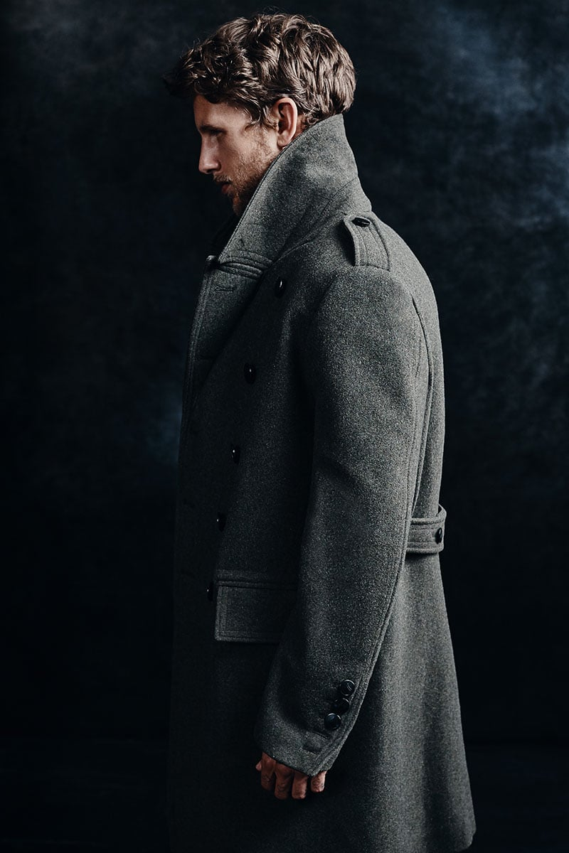 cadillac-launches-menswear-capsule-collection-5