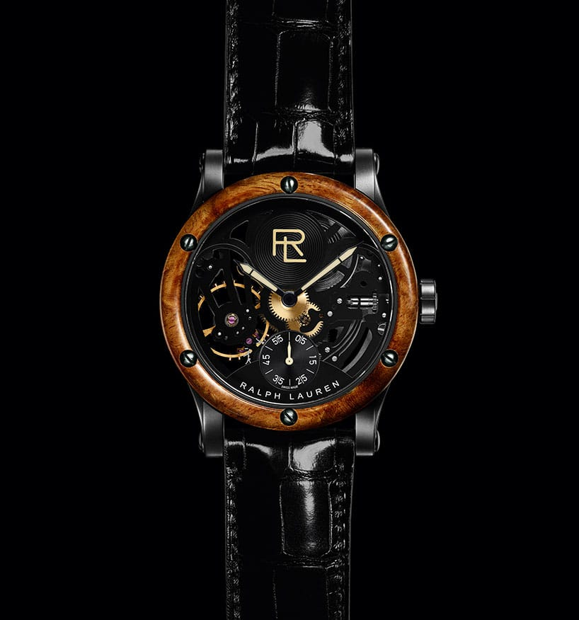ralph-lauren-RL-skeleton-watch-1938-bugatti-type-57SC-atlantic-coupe-fashionfederation-03