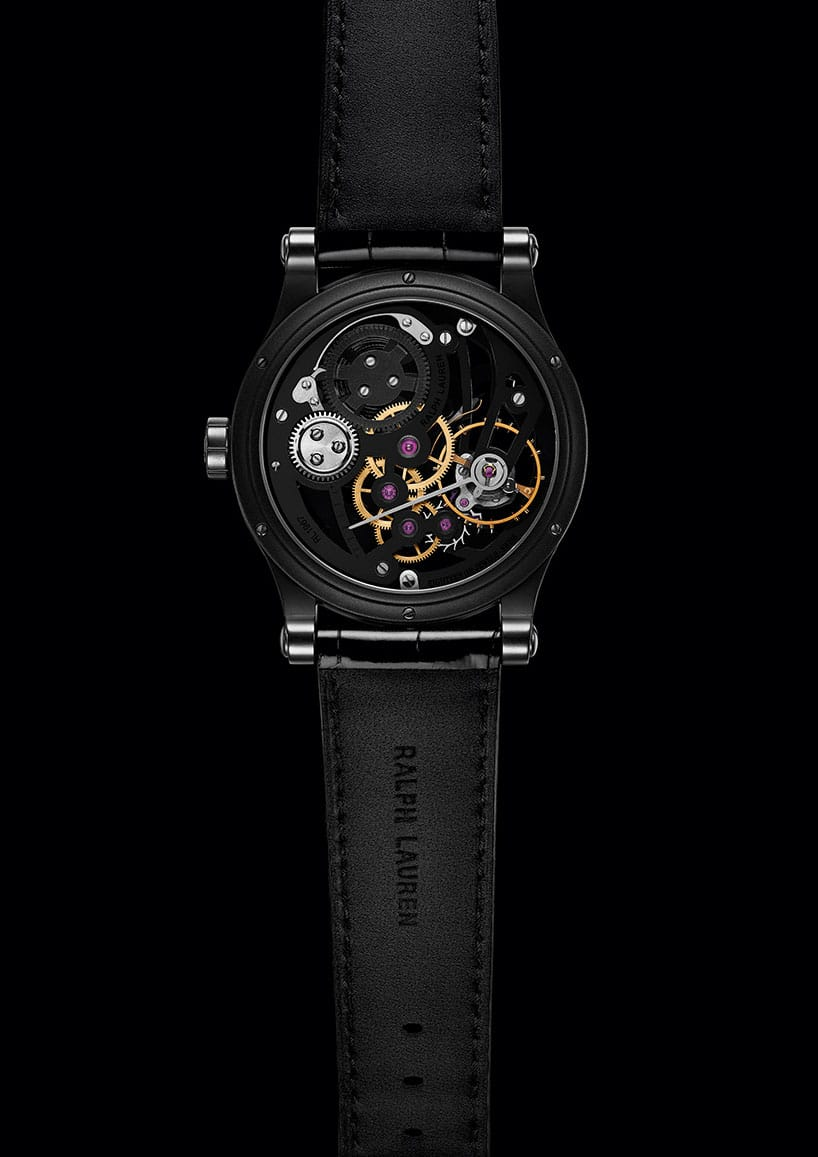 ralph-lauren-RL-skeleton-watch-1938-bugatti-type-57SC-atlantic-coupe-fashionfederation-04