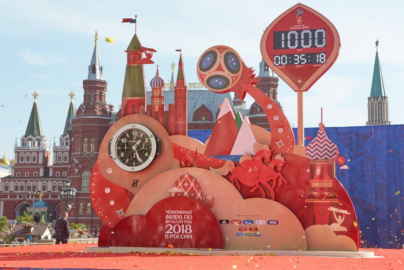 1000-days-till-FIFA-2018-hublot