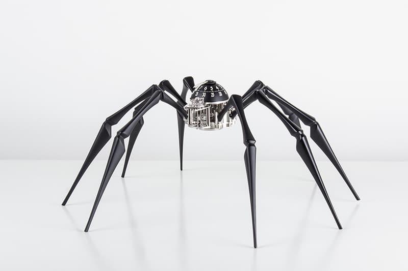 Arachnophobia-0