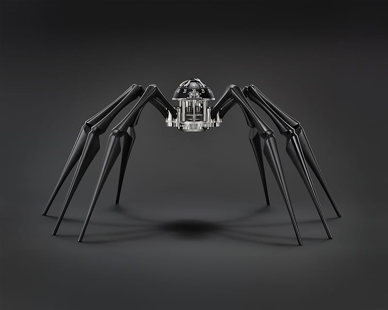 Arachnophobia-2