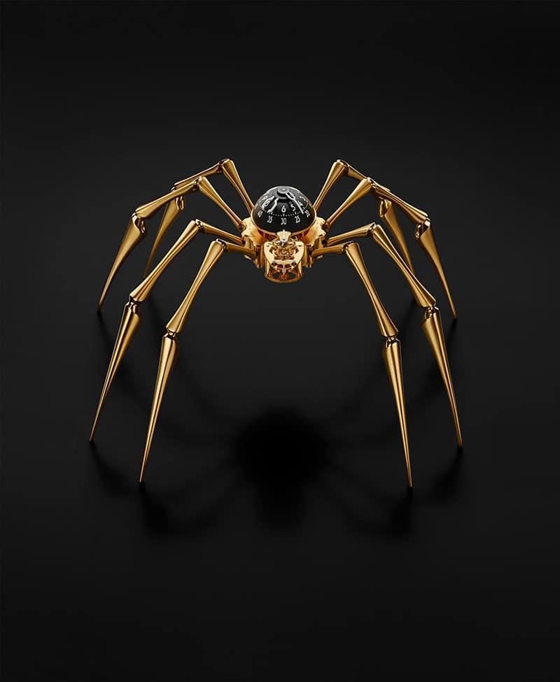 Arachnophobia-3-gold