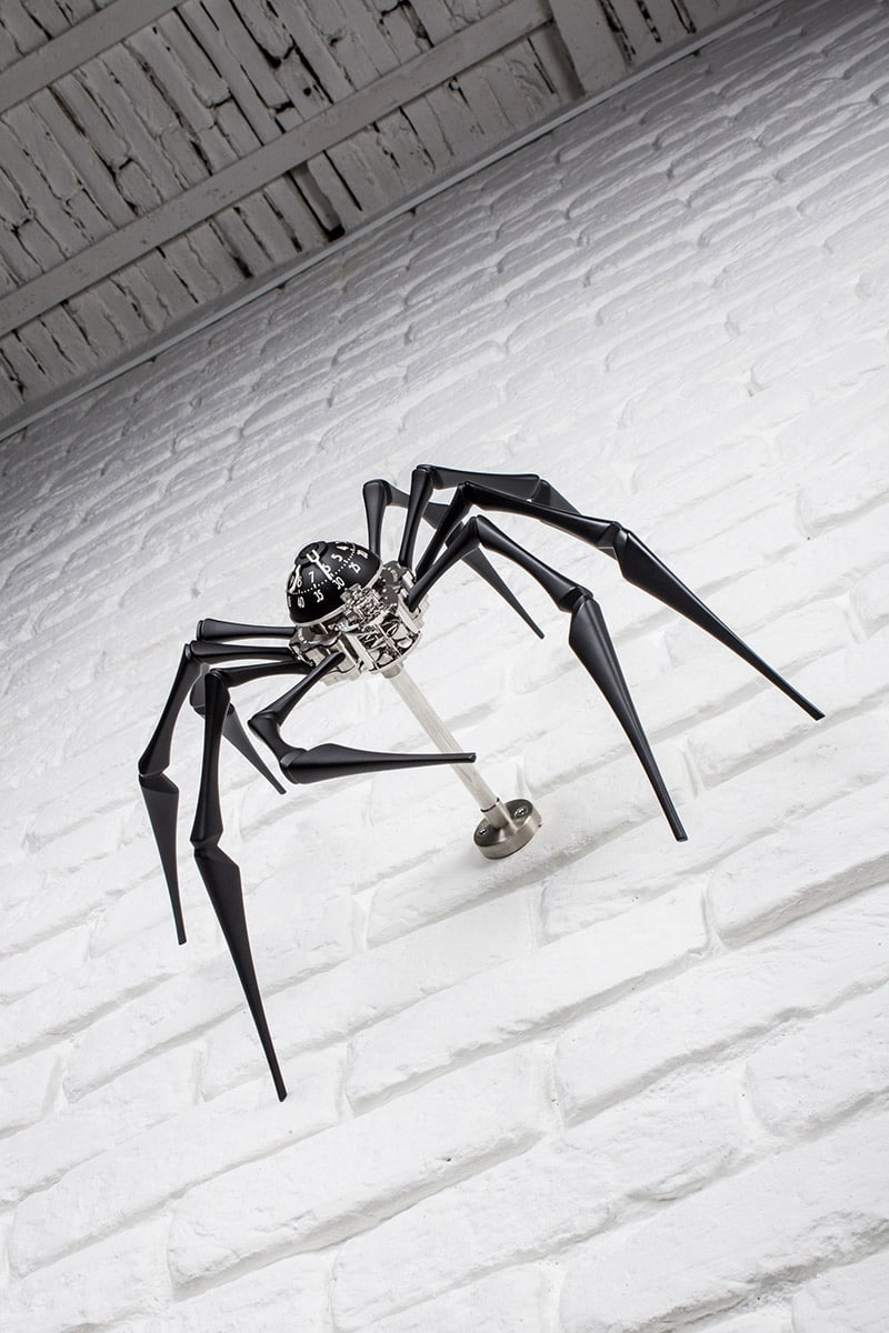 Arachnophobia-4