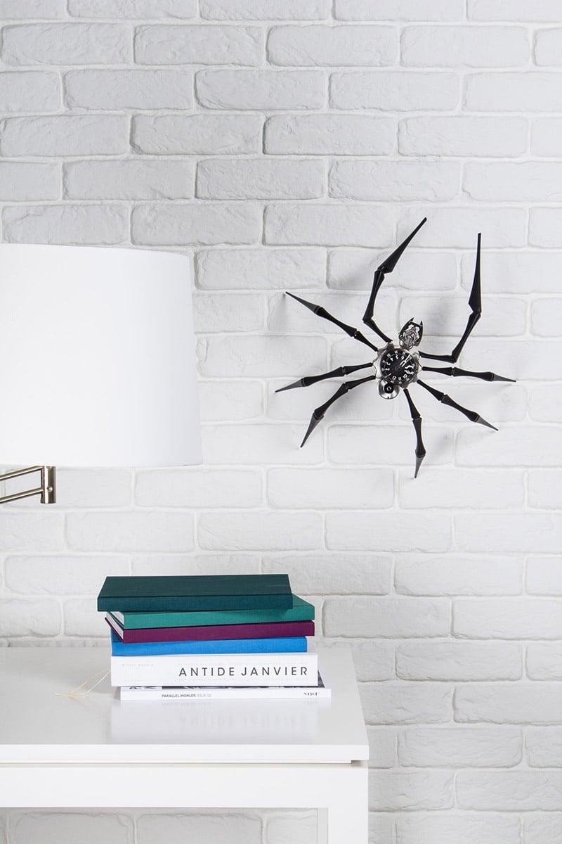 Arachnophobia-5