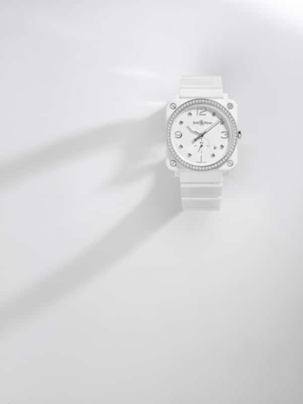 E23-F17-BRS-White-Diam