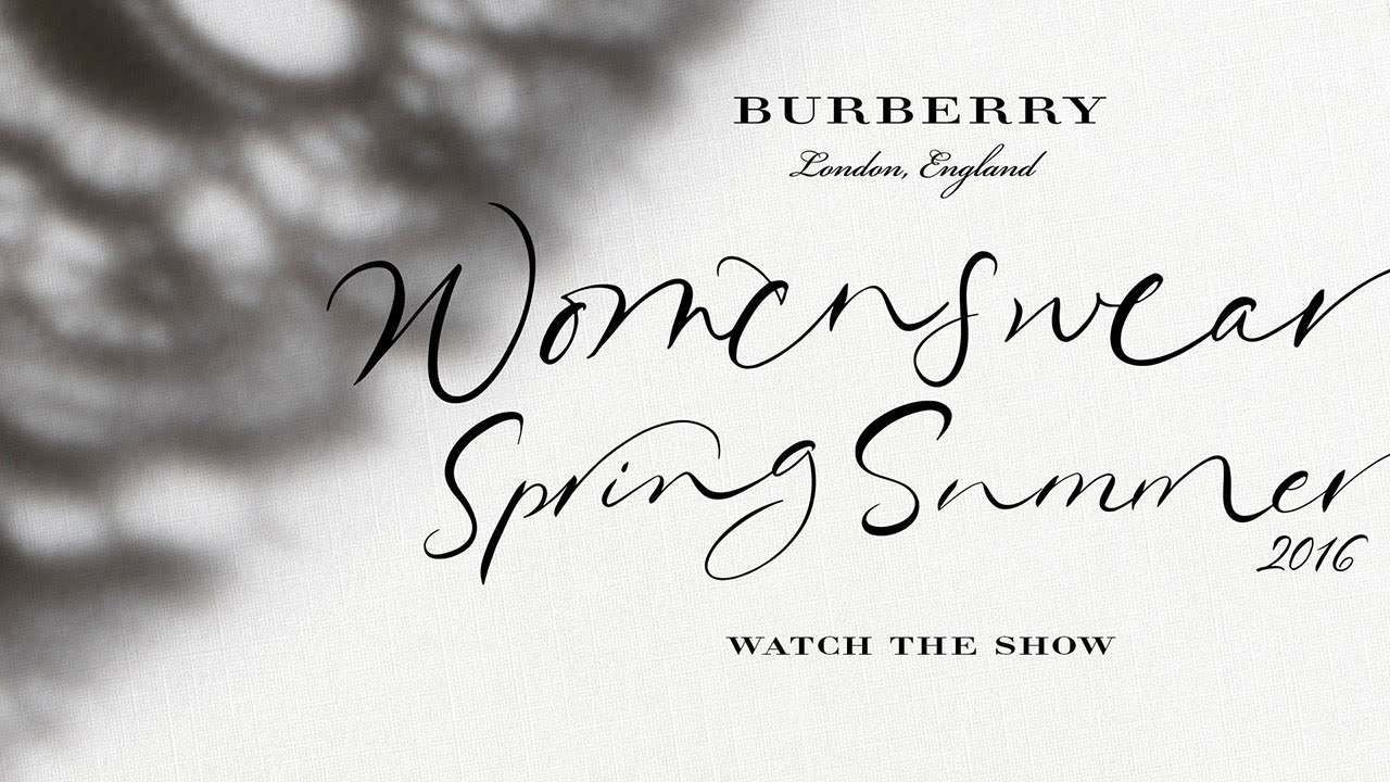 burberry-ss-2016-live-runaway-show