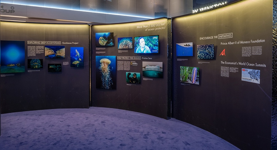 Blancpain-Ocean-Commitment-Exhibition-0