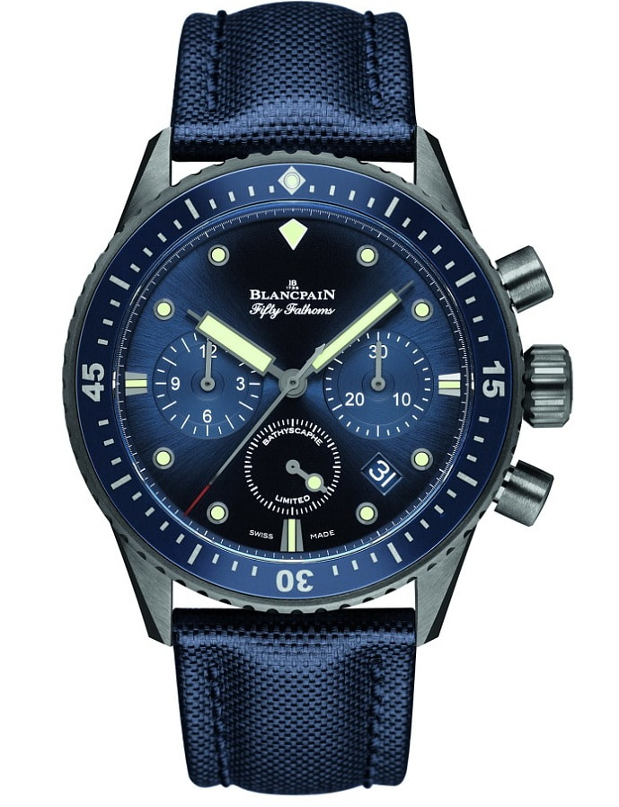 Blancpain-Ocean-Commitment-Exhibition-4