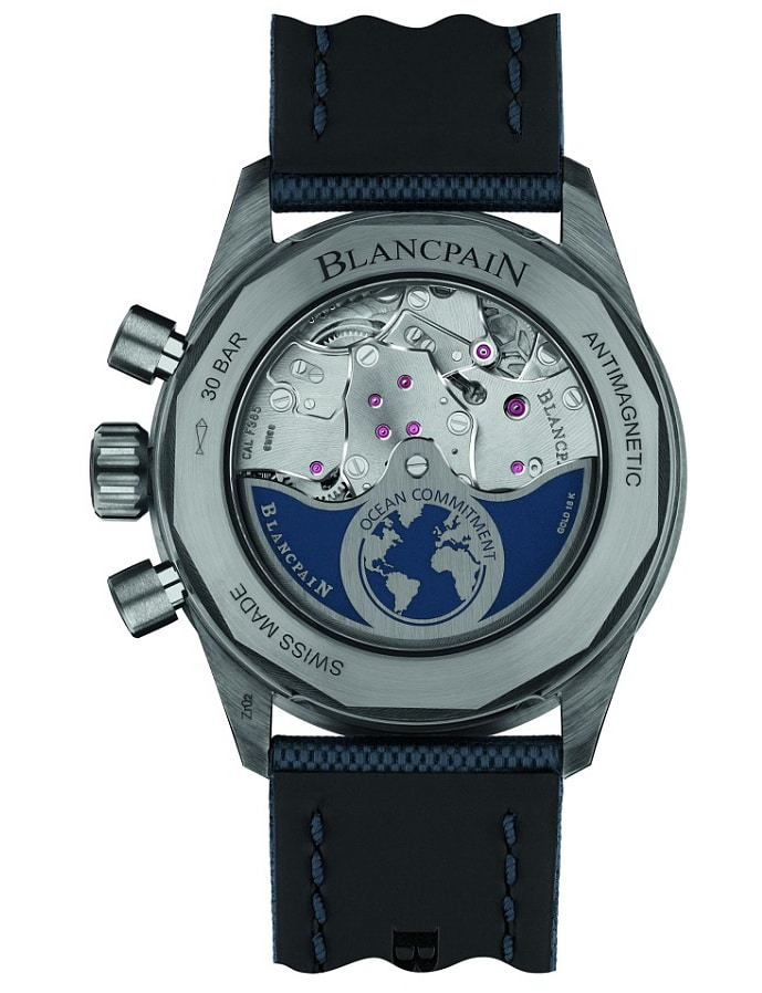 Blancpain-Ocean-Commitment-Exhibition-5