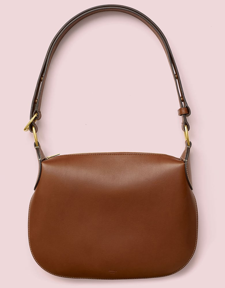 Celine-Medium-Saddle-Bag