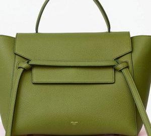 5f2fbb7c3382 Новая большая сумка Celine. Осень-зима 2017 | Fashion Federation