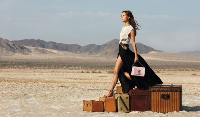 louis-vuitton-spirit-of-travel-campaign_0