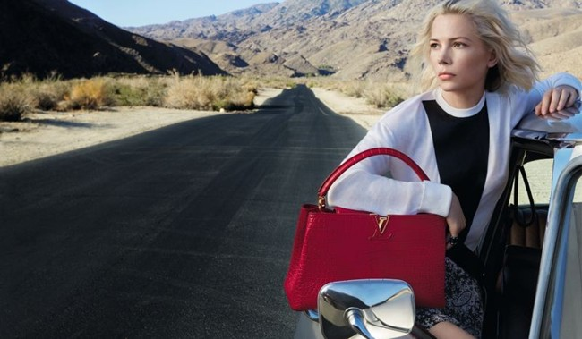 louis-vuitton-spirit-of-travel-campaign_1