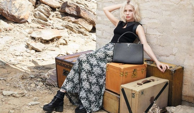 louis-vuitton-spirit-of-travel-campaign_3