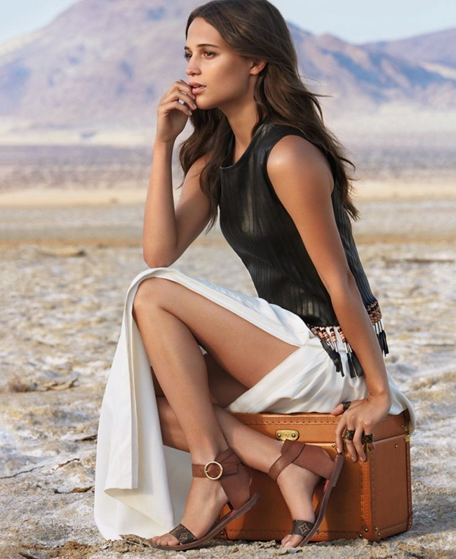 louis-vuitton-spirit-of-travel-campaign_6