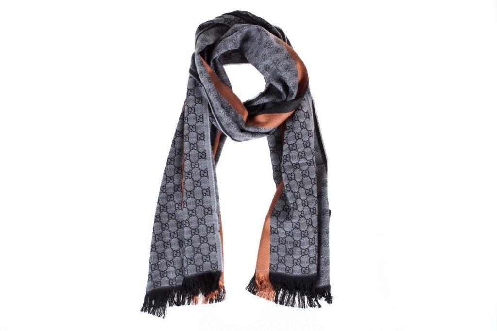 scarf-competition-3