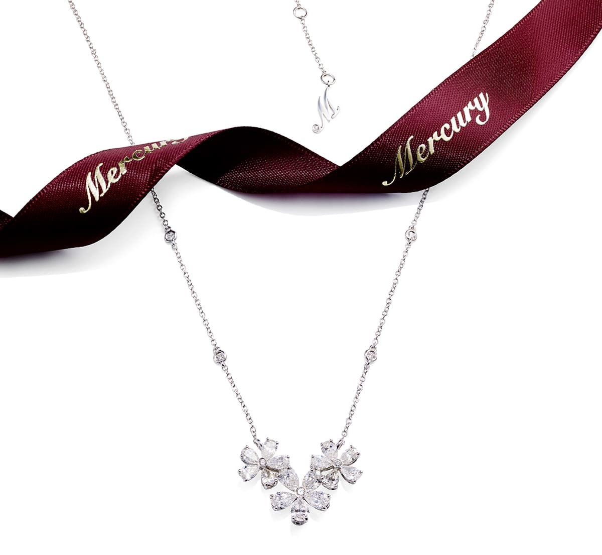 Mercury Jewellery