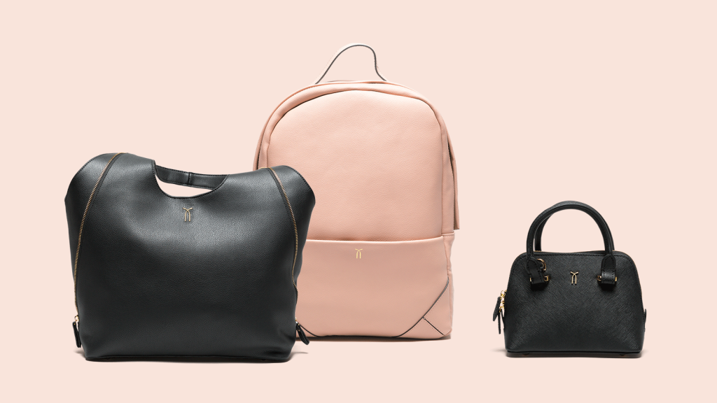 Twice_Bags