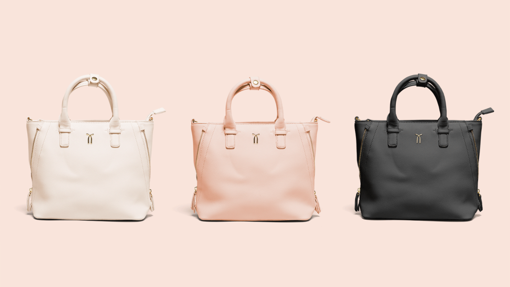 Twice_Bags_Three_Bags