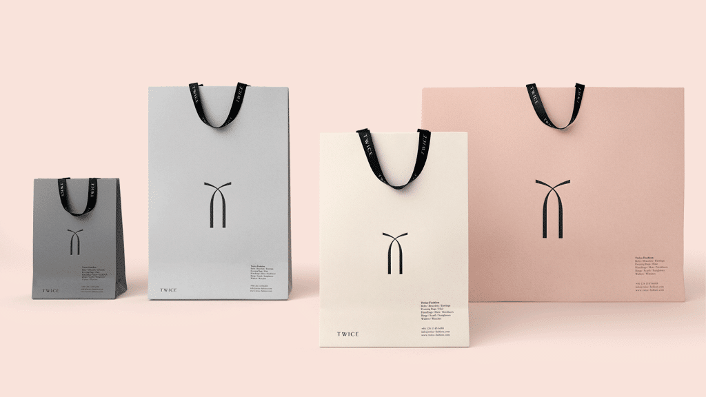 Twice_Packaging_Bags3