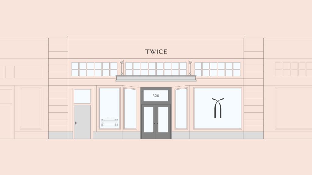 Twice_Shop2