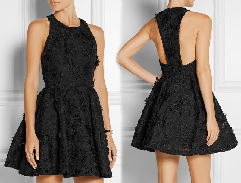 bf-ALICE-OLIVIA-dress