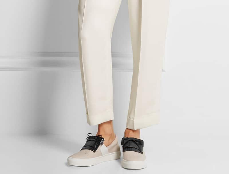bf-LANVIN-sneakers